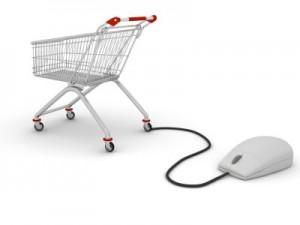 Comercio virtual