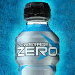 Coca-Cola Brasil lança Powerade Zero e inova o mercado de bebidas esportivas no país