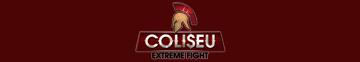 Coliseu EF