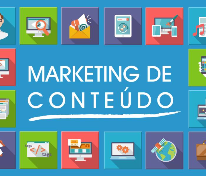 Como o marketing de conteúdo pode melhorar seus resultados