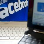 Facebook lança portal para desenvolver os profissionais de comunicação