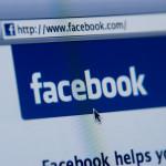 facebook-sceenshot