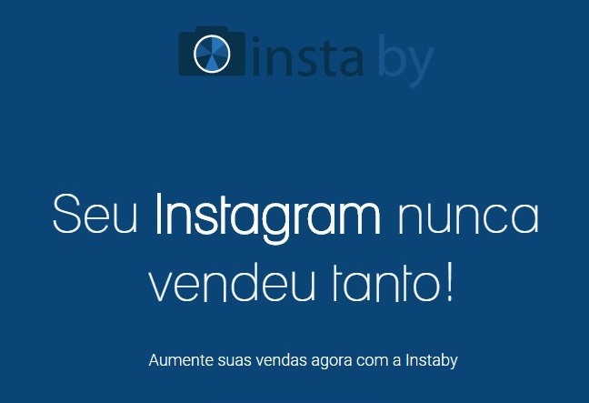 instaby-empresa-que-faz-o-insta-vender-mais Marketing Moderno