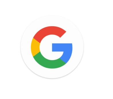 Google lança novo logotipo e revela a história da sua evolução.
