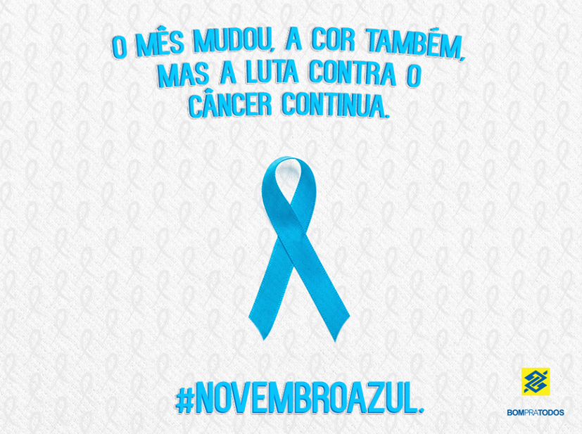 brasil azul