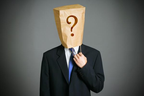Cliente oculto: uma ferramenta poderosa para sua empresa.