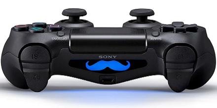 play azul
