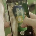 rfrsh-na-lata-acao-sprite-snapchat-marketing-moderno