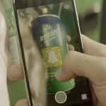 Sprite usa SnapChat e transforma suas latas em plataforma de entretenimento