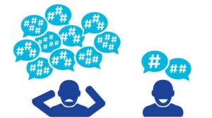 O-que-significa-hashtag