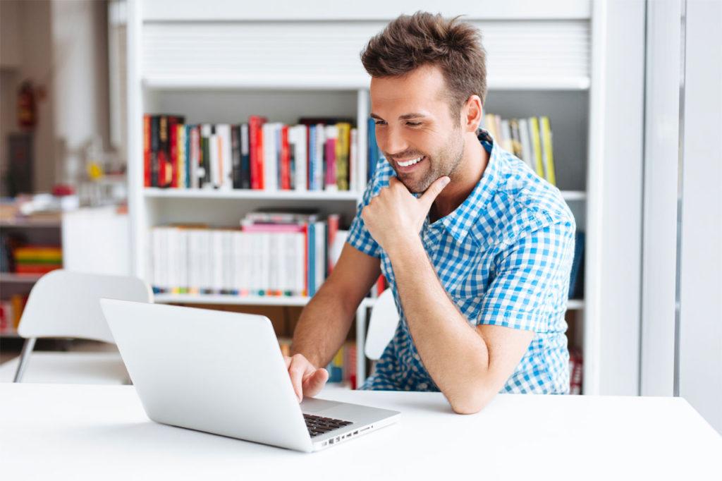 Como melhorar o desempenho do seu negócio