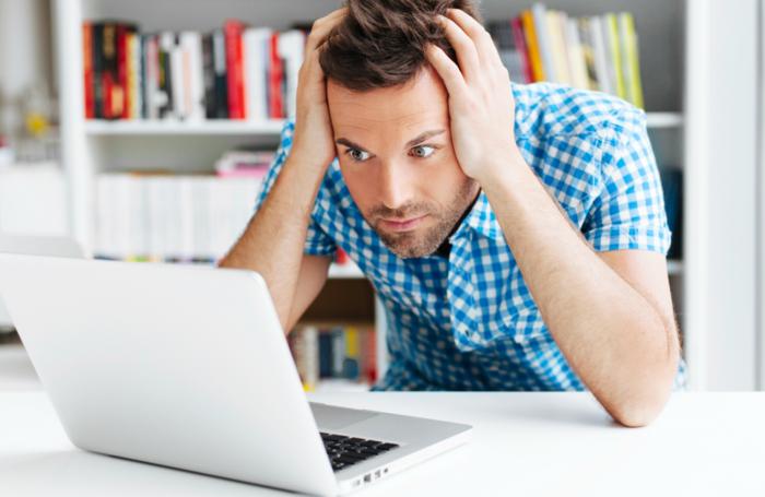 Como melhorar o desempenho do seu negócio através da internet?