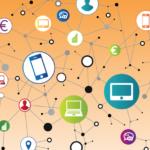 Pesquisa inédita sobre o mercado de mídia programática na América Latina