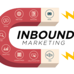 inbound-marketing-cliente-vendas
