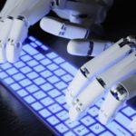 Chatbot – O futuro do atendimento ao cliente