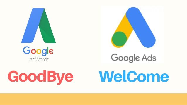 Conheça as novidades do Google ADS (Antigo Adwords)