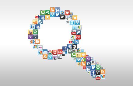Monitore sua marca e com isso conheça melhor seu consumidor