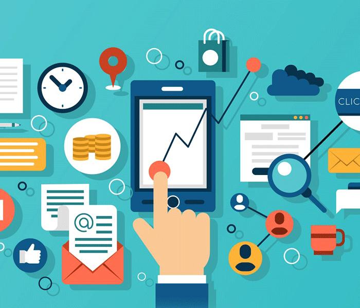 Inbound Marketing – Objetivo, Vantagens e Resultados