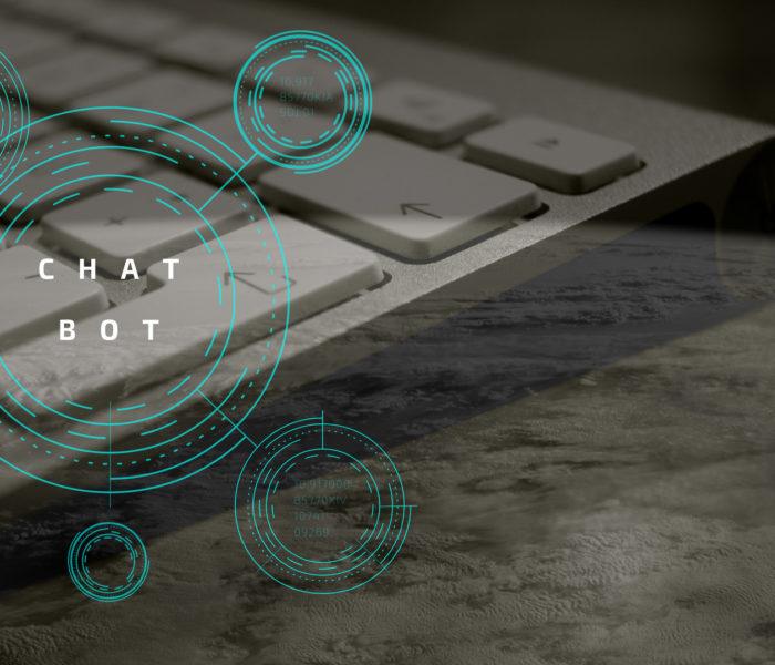Chatbot – Tudo que você precisa saber sobre.
